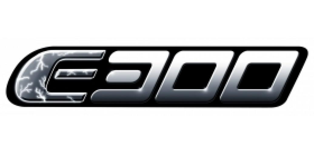 Обзор электросамоката Razor E300 и Razor E300S