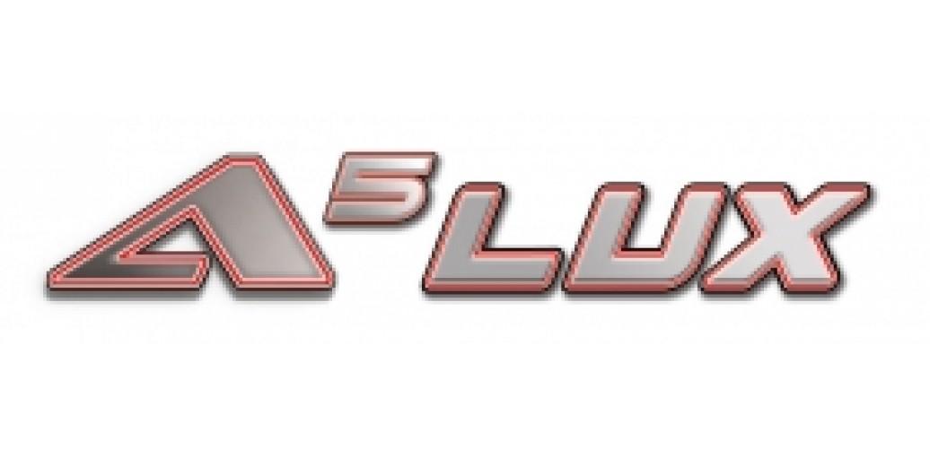 Обзор самоката с большими колёсами Razor A5 Lux