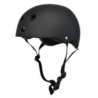 Шлем защитный Eight Ball