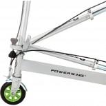 Powerwing DLX